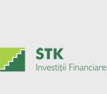 STK - Investitii financiare