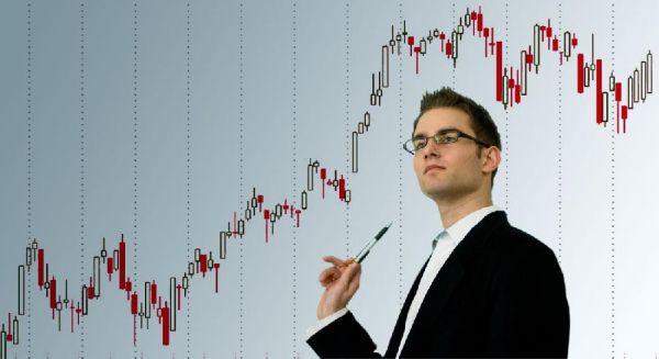 STK Emergent - Fond de investitii tranzactionat la bursa