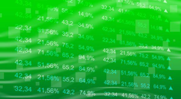 Financial Statements STK Emergent